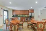 3100 48th St - Photo 43