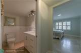 3100 48th St - Photo 9