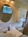 4370 13th Ave - Photo 22
