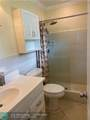 4370 13th Ave - Photo 23