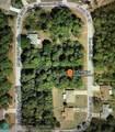 312 Tamarind Circle - Photo 1