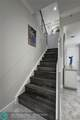 2625 14TH AVE - Photo 10