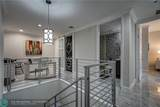2625 14TH AVE - Photo 11
