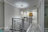 2625 14TH AVE - Photo 12