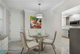 2625 14TH AVE - Photo 8