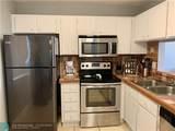 5541 Lakeside Dr - Photo 1