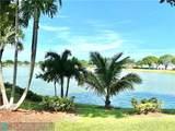 5541 Lakeside Dr - Photo 12