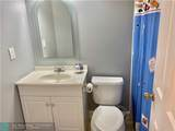 5541 Lakeside Dr - Photo 22