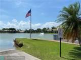 5541 Lakeside Dr - Photo 34