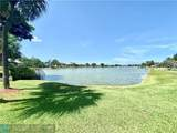5541 Lakeside Dr - Photo 38
