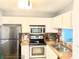 5541 Lakeside Dr - Photo 48
