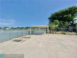 5541 Lakeside Dr - Photo 53