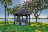 5541 Lakeside Dr - Photo 55