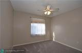15425 12th Ct - Photo 39
