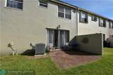 15425 12th Ct - Photo 42