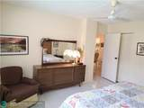 2999 48th Ave - Photo 11