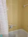 2999 48th Ave - Photo 15