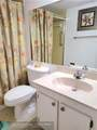 2999 48th Ave - Photo 20