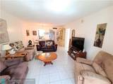 2999 48th Ave - Photo 23