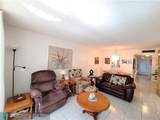 2999 48th Ave - Photo 24