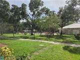 2999 48th Ave - Photo 40