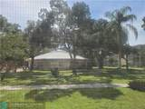 2999 48th Ave - Photo 41