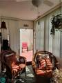 2999 48th Ave - Photo 8