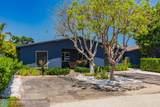 917-919 Orange Isle - Photo 20