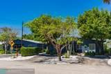 917-919 Orange Isle - Photo 25