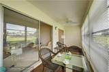 3302 Aruba Way - Photo 27