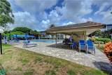 3302 Aruba Way - Photo 39