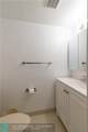 2818 46th Ave - Photo 14