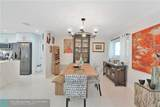 2030 31st Ave - Photo 13