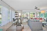 2030 31st Ave - Photo 14