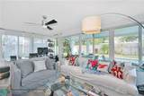 2030 31st Ave - Photo 17