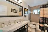 2030 31st Ave - Photo 19