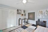 2030 31st Ave - Photo 22