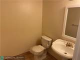 60 Ann Lee Ln - Photo 11