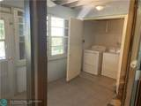 60 Ann Lee Ln - Photo 13
