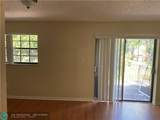 60 Ann Lee Ln - Photo 15