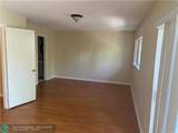 60 Ann Lee Ln - Photo 16