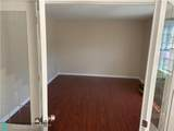 60 Ann Lee Ln - Photo 3