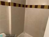 60 Ann Lee Ln - Photo 5