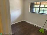 60 Ann Lee Ln - Photo 6
