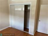 60 Ann Lee Ln - Photo 8