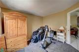 11013 46th Dr - Photo 27