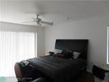 9140 15th St - Photo 11