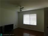 9140 15th St - Photo 14