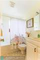 5278 6th Ave - Photo 16