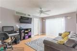 5278 6th Ave - Photo 4
